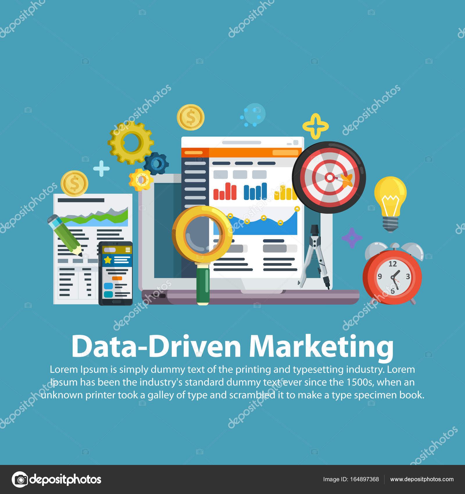 Desarrollo de análisis y valoración de crecimiento de negocios ...