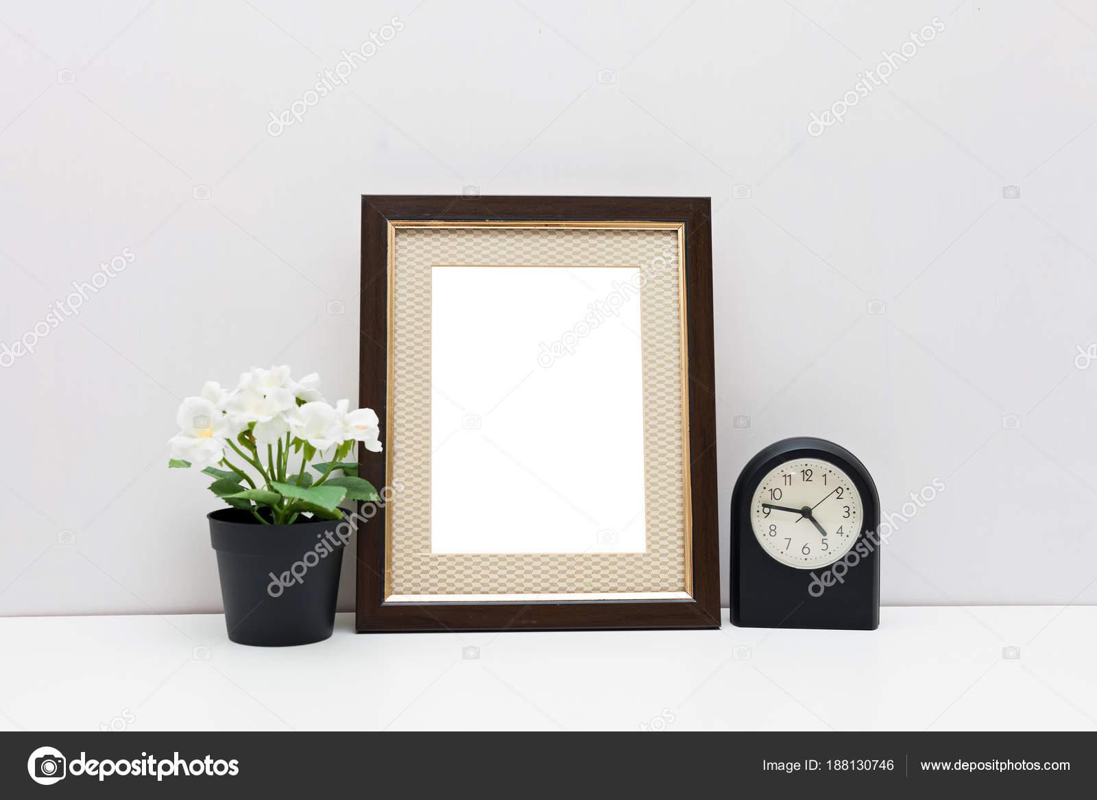 Fantástico Foto En Blanco Enmarca Barato 8x10 Regalo - Ideas ...