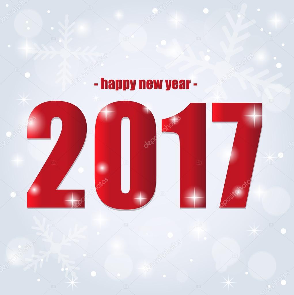Invitacion Reunion Navidad Feliz Año Nuevo Fondo Para Sus