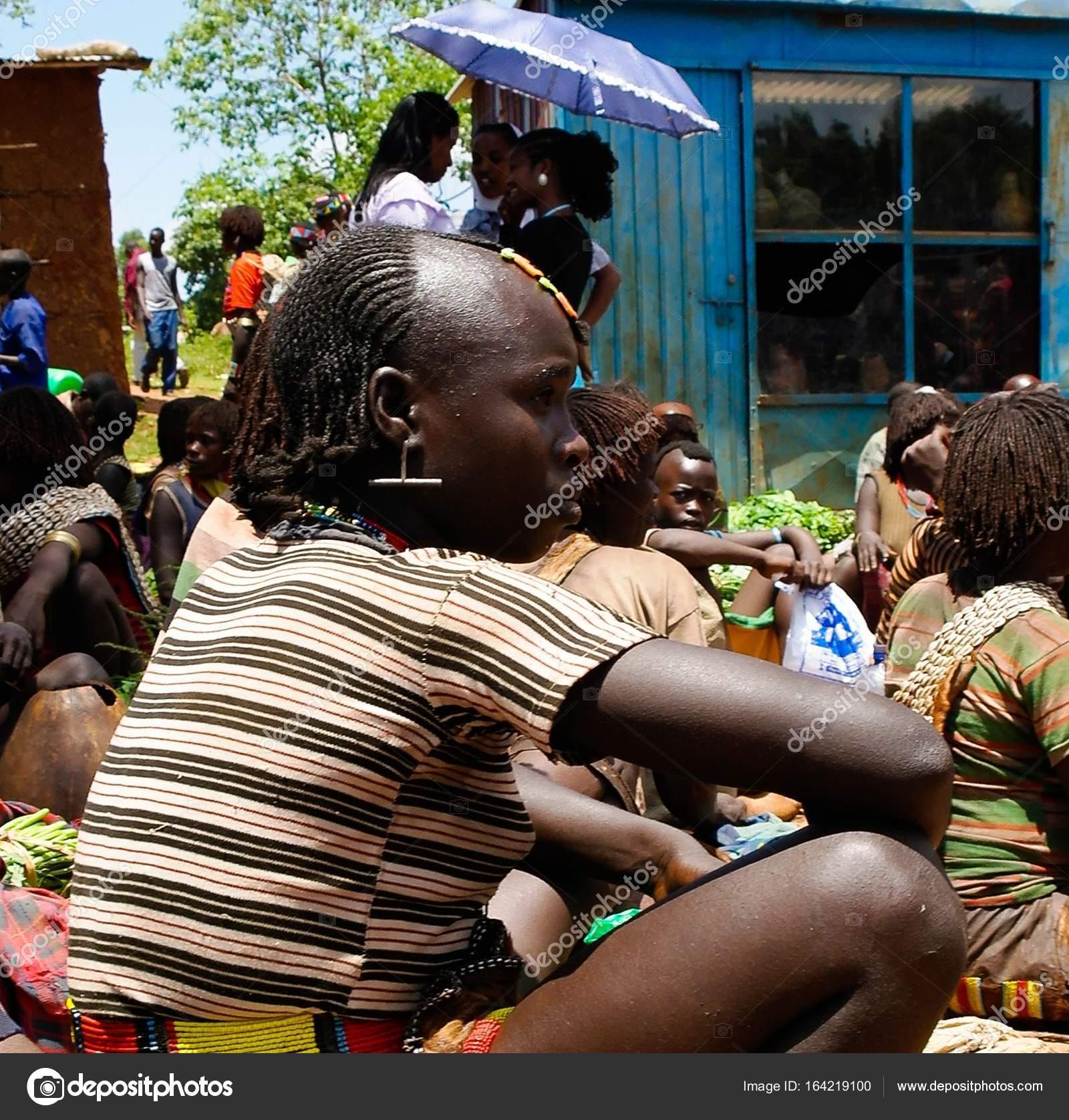 Племя фото с девушки мая