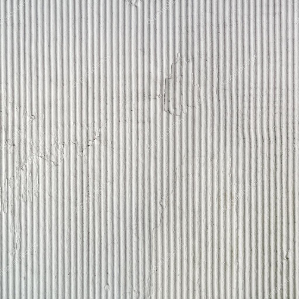 Серые обои текстура бесшовная 3