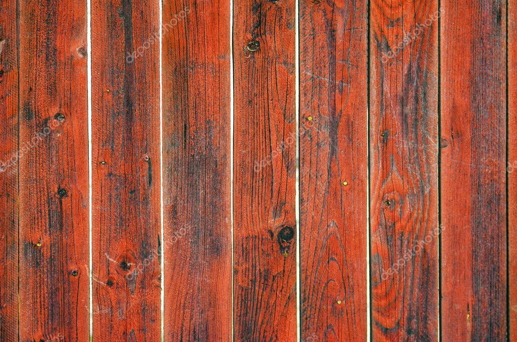 Colori Vernici Legno : Vecchie plance di legno con colore cracking texture vernice u2014 foto