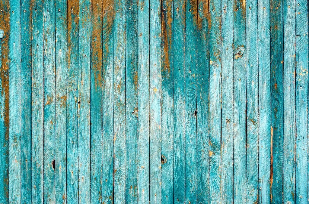 Colori Vernici Legno : Vecchie tavole in legno malandati con cracking colore vernice u2014 foto