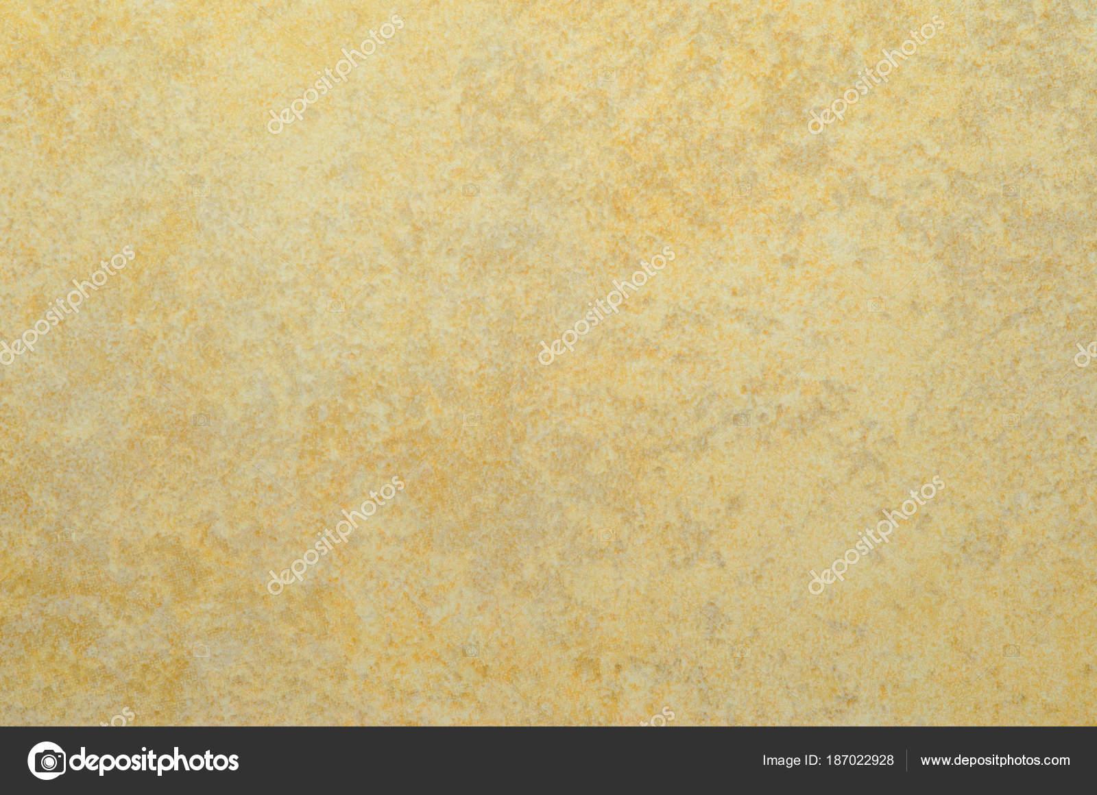 Gres porcellanato piastrelle texture pattern naturale colore