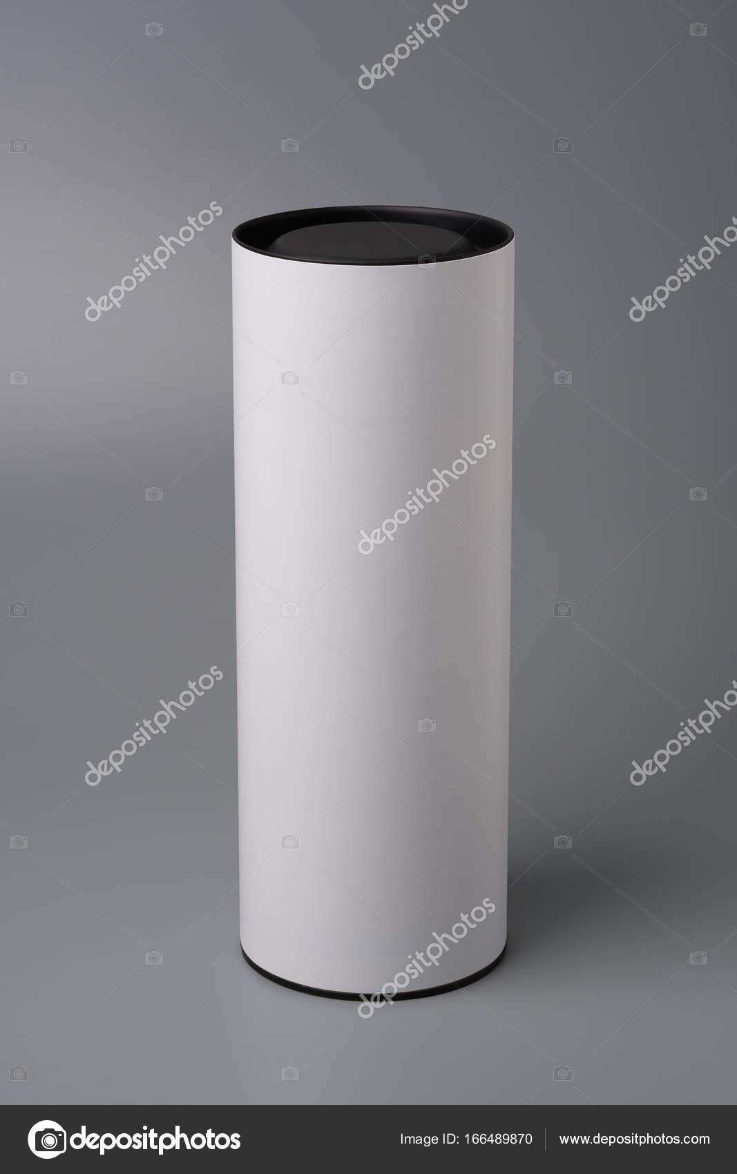 weiße Frau Tube
