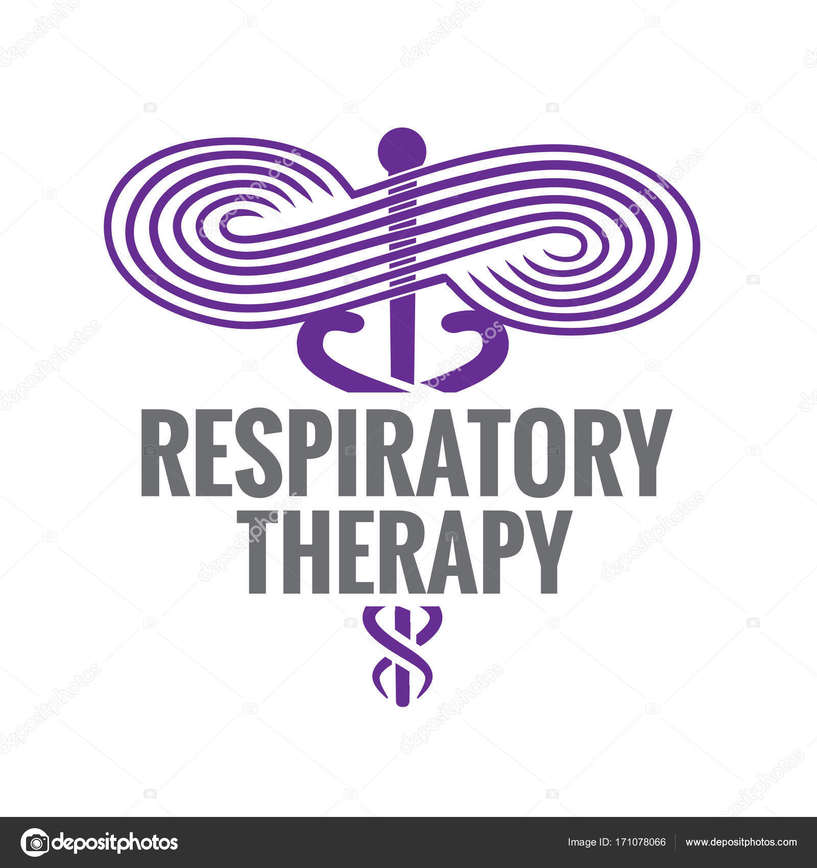 Respiratory therapy medical symbol icon for rrt rt or crt respiratory therapy medical symbol icon for rrt rt or crt stock vector biocorpaavc Choice Image