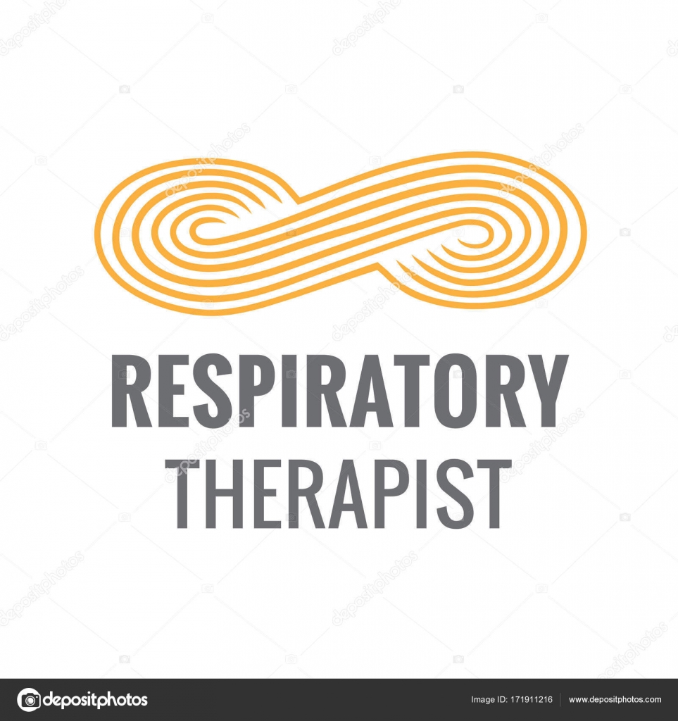 Respiratory therapy medical symbol icon for rrt rt or crt respiratory therapy medical symbol icon for rrt rt or crt stock vector buycottarizona