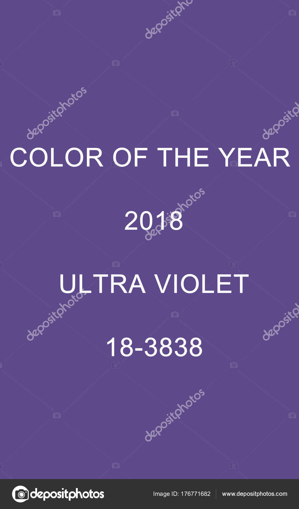 Книга пурпурный цвет скачать