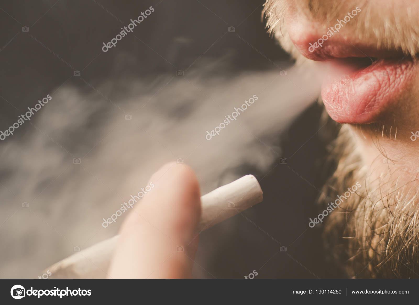 Курение марихуаны и простуда как сажать коноплю в землю