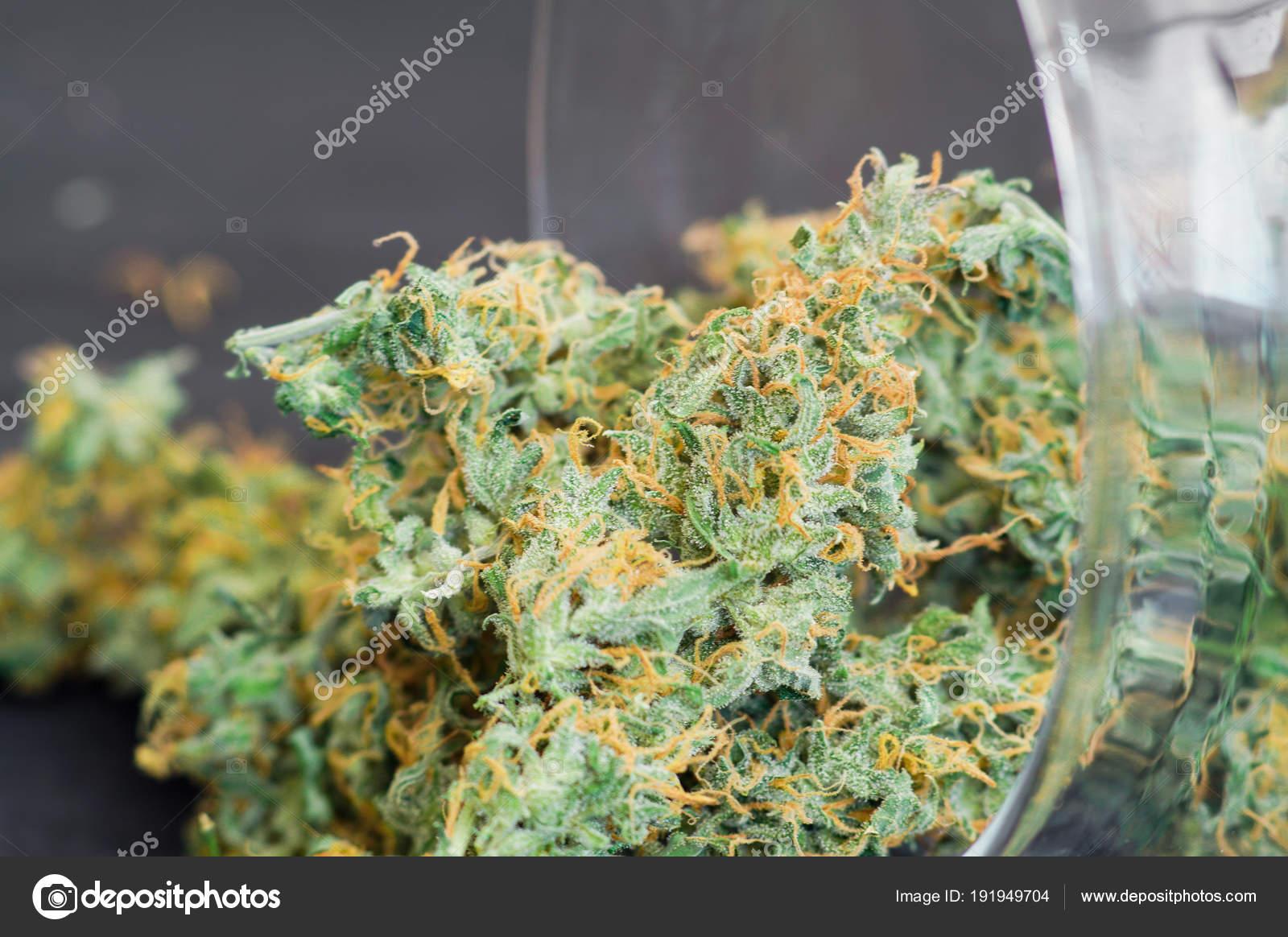 Марихуана лечит горло почему скручиваются листья марихуаны