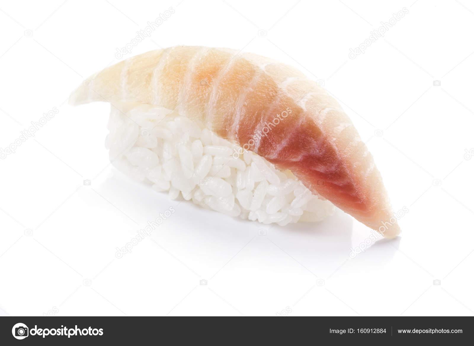 Pictures: yellowtail fish | Japanese amberjack (yellowtail