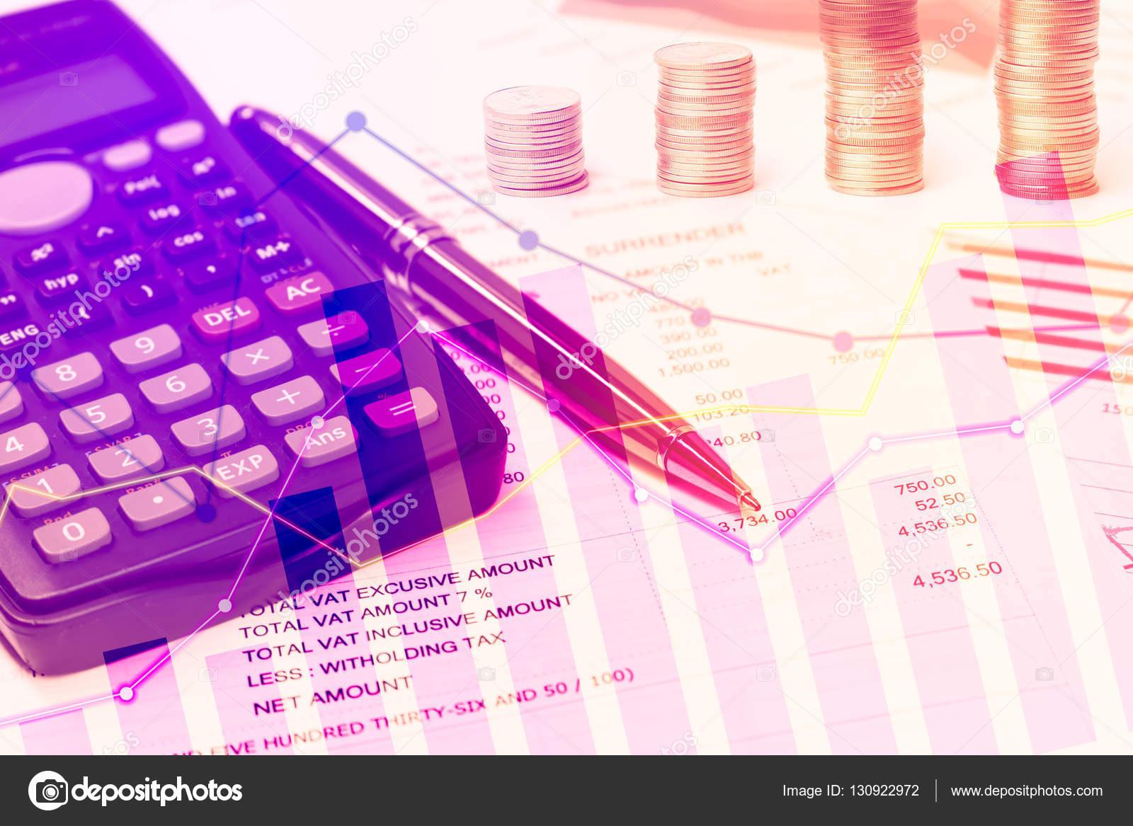 Komerční banka půjčka bez zajištění hliník