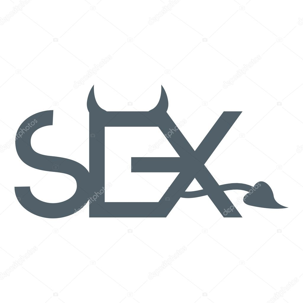 Create A Fun, Sexy, Yet Sophisticated Logo For My Adult Sex Toy Business