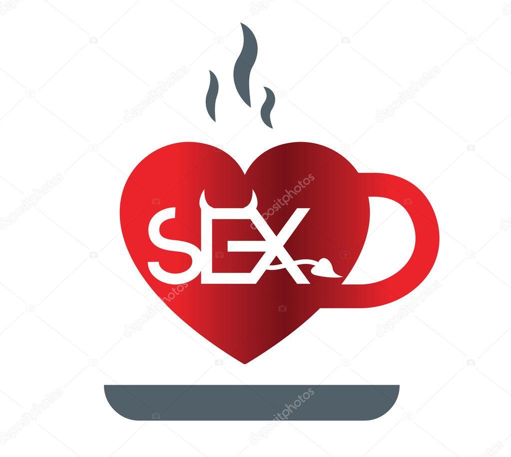 Секс диявл