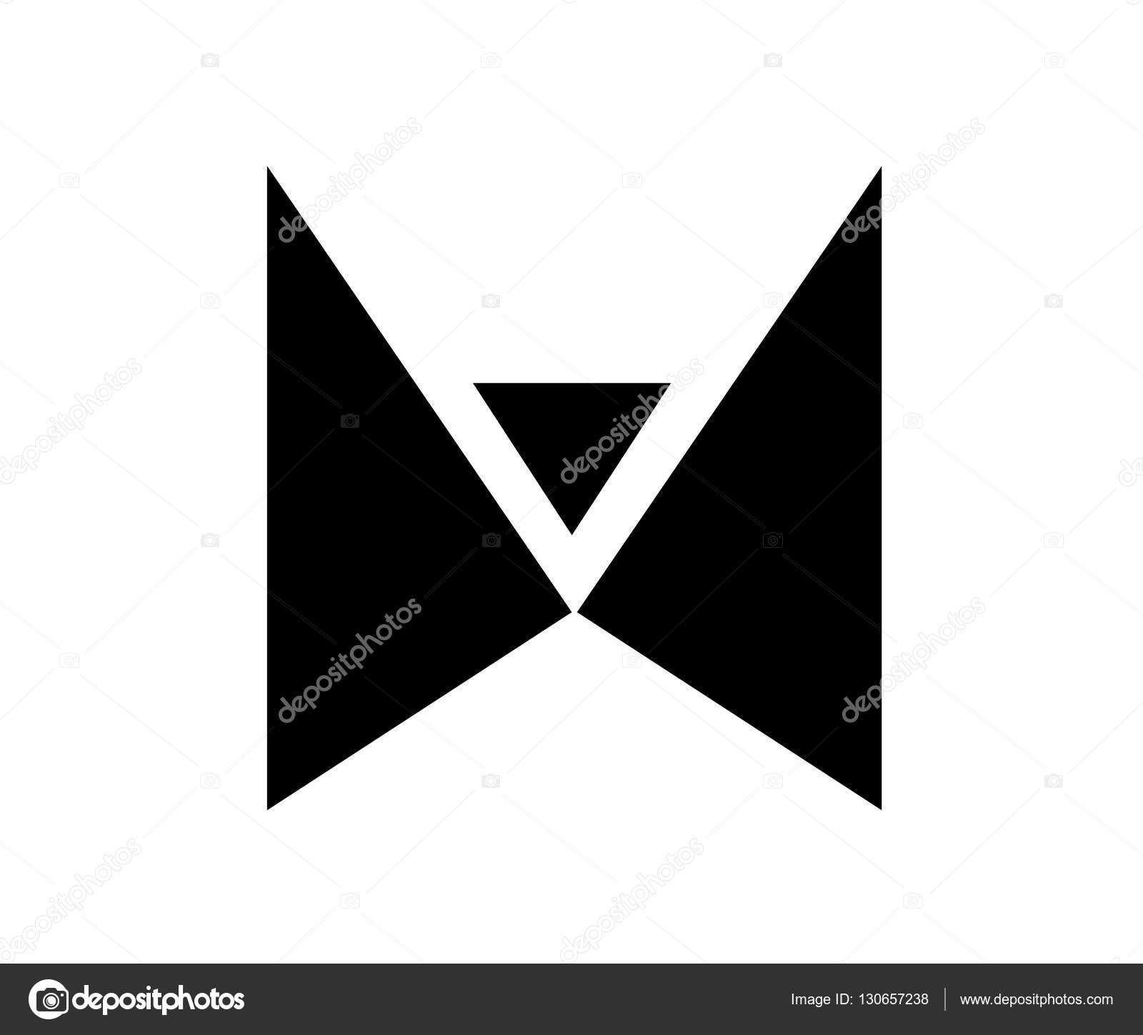 Abstract butterfly icon stock vector sdcrea 130657238 abstract butterfly icon concept design vector by sdcrea biocorpaavc Image collections