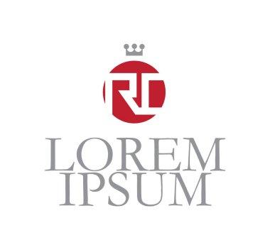 RC Logo Concept