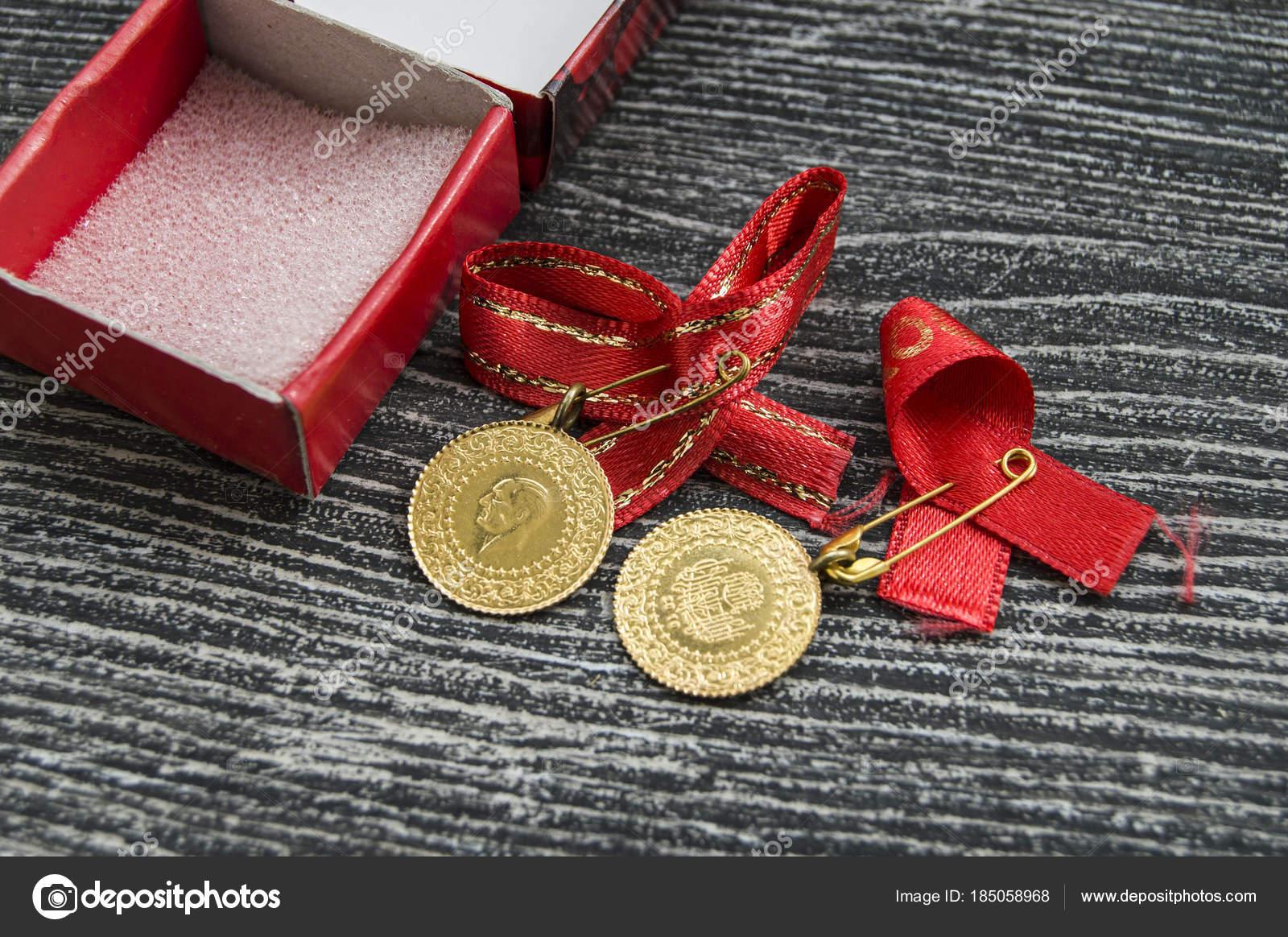 Turkish Quarter Gold Gifts Weddings Gold Prices Turkey State