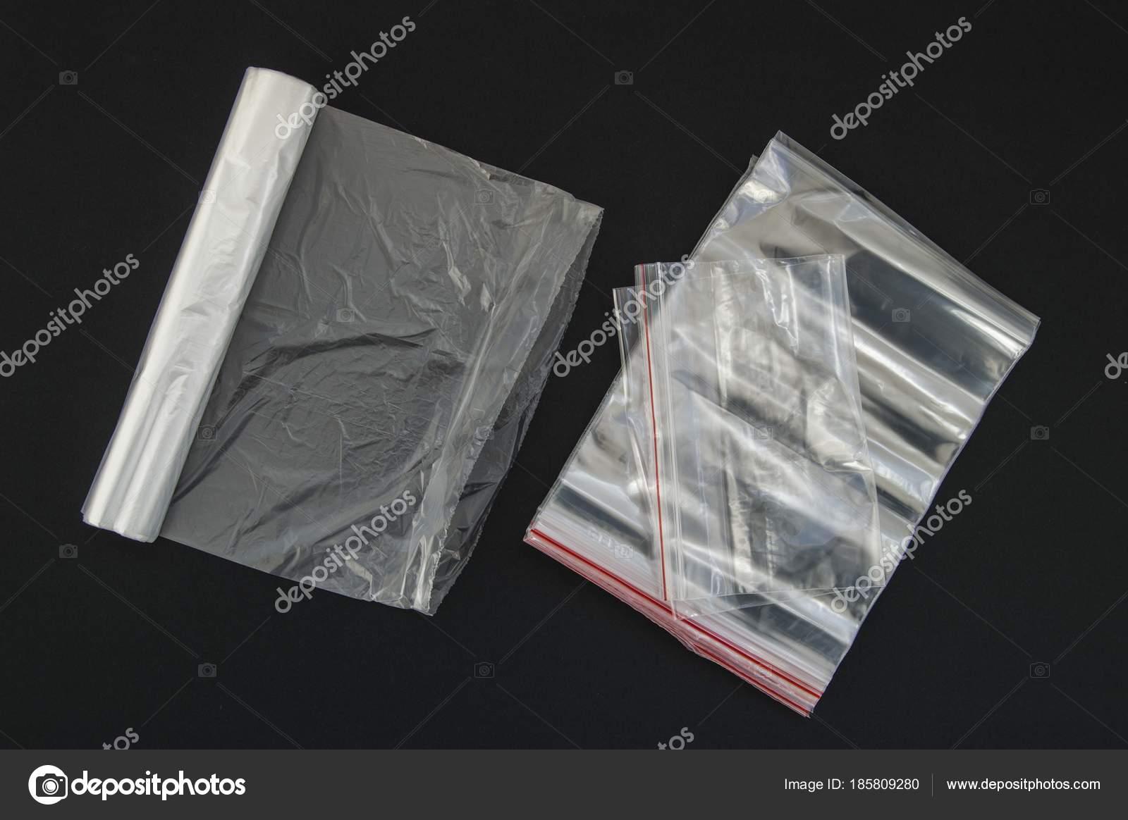 Kühlschrank Aufbewahrung : Unverschlossene beutel den kühlschrank zur aufbewahrung von