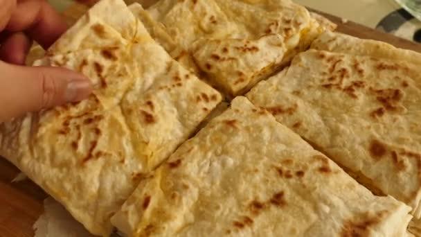burgonya- és tojássütemények, péksütemények, török péksütemények és tojássütemények, péksütemények, török péksütemények,