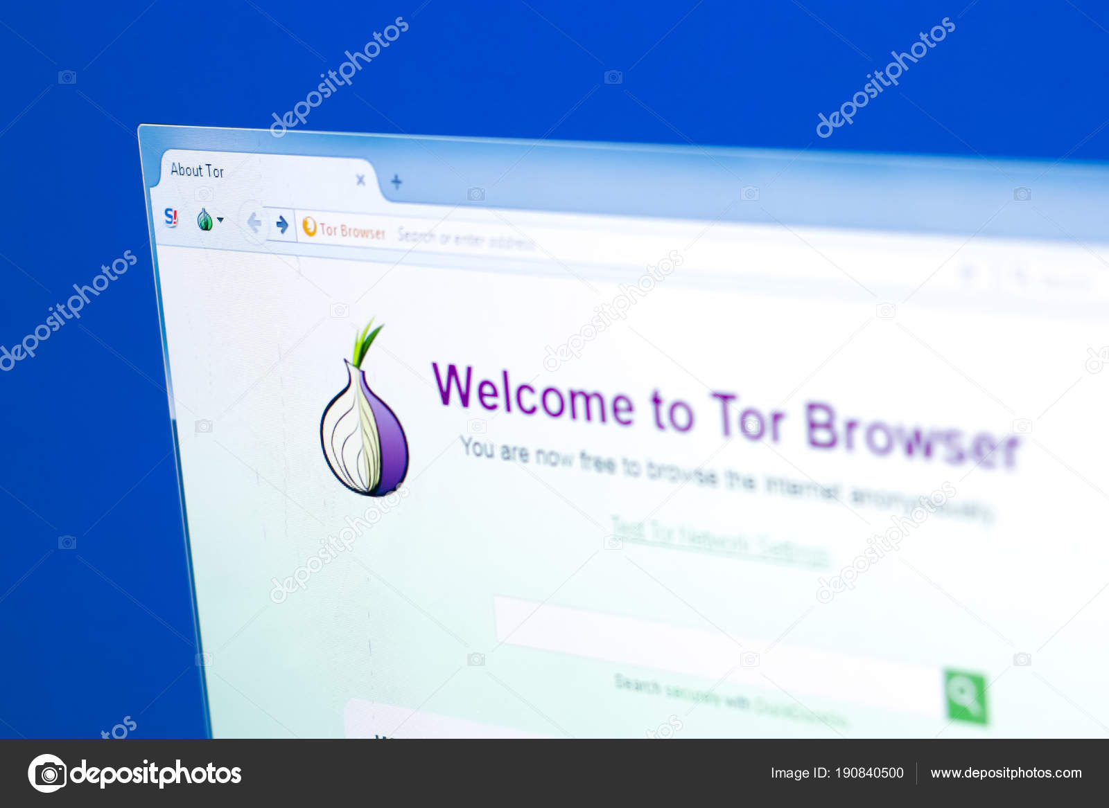 tor browser russia