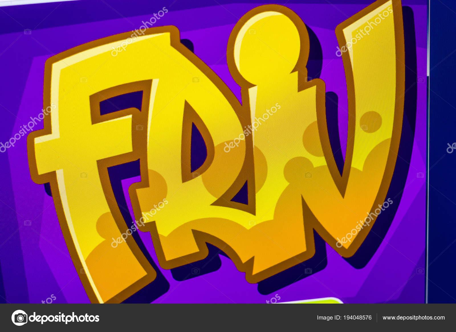 Ryazan rssia 29 de abril de 2018 web site home page de friv na ryazan rssia 29 de abril de 2018 web site home page de friv stopboris Image collections