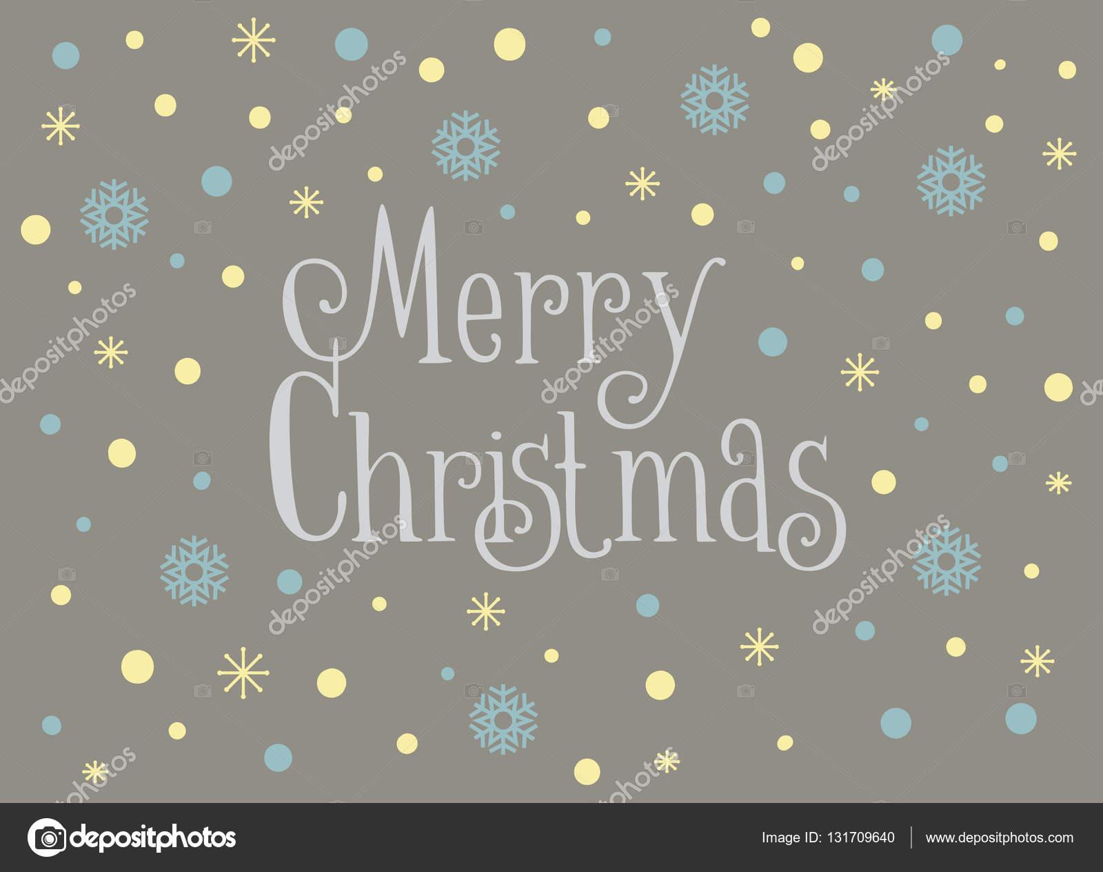 Tolle Lustige Weihnachtskarten Vorlagen Bilder - Beispiel ...