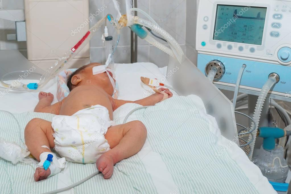 efficacy of phototherapy in newborns with hyperbilirubinemia nursing essay Free essay: newborn jaundice newborn jaundice is a condition marked by high this is called phototherapy neonatal jaundice is a common finding in the.