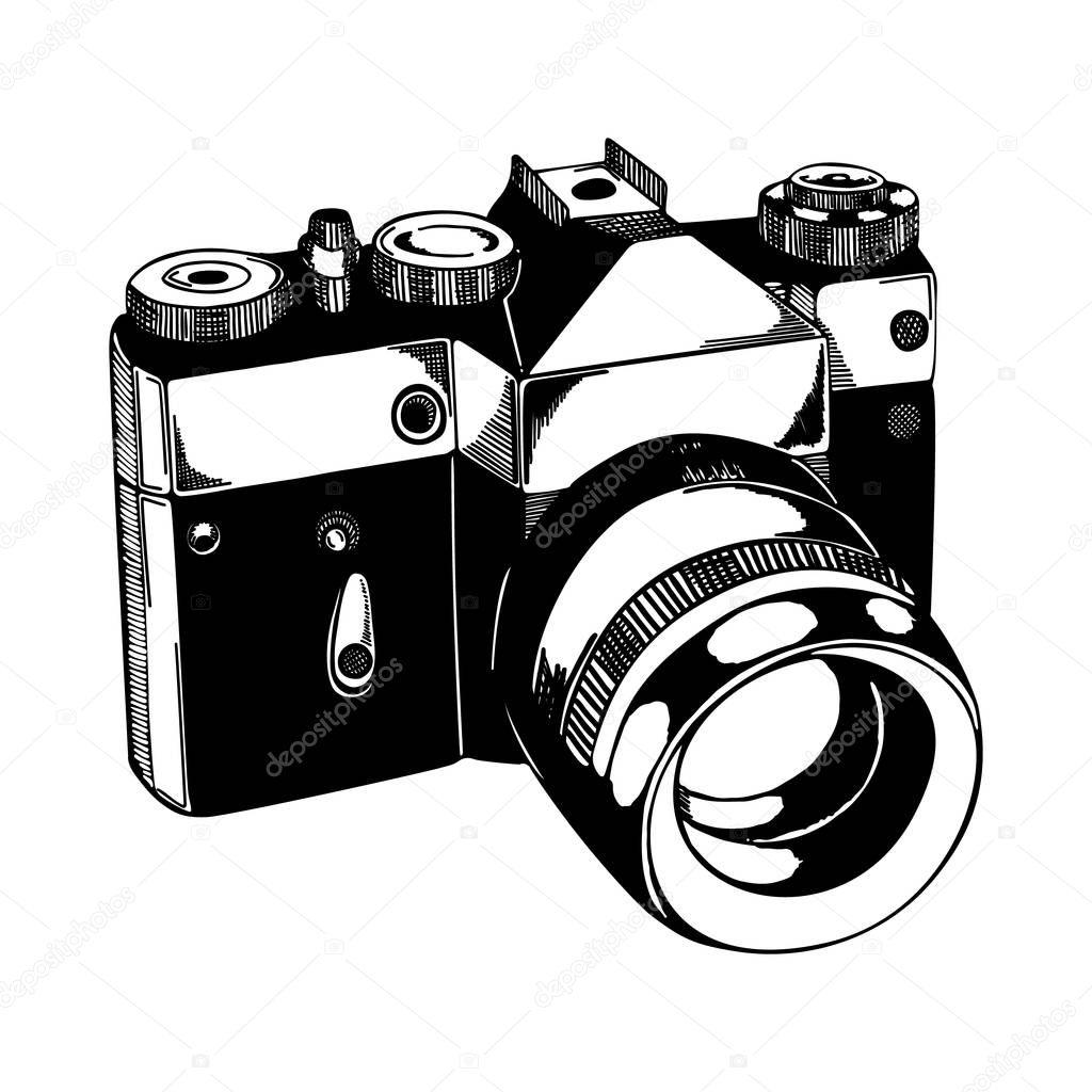 Plan Sketch C 225 Mara De Fotos De Dibujo Vector De Stock 169 Krot Ok