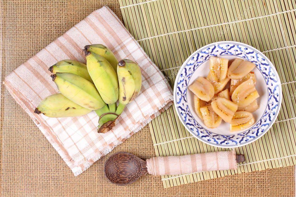 Абрикосовое варенье дольками рецепт с фото распространенному
