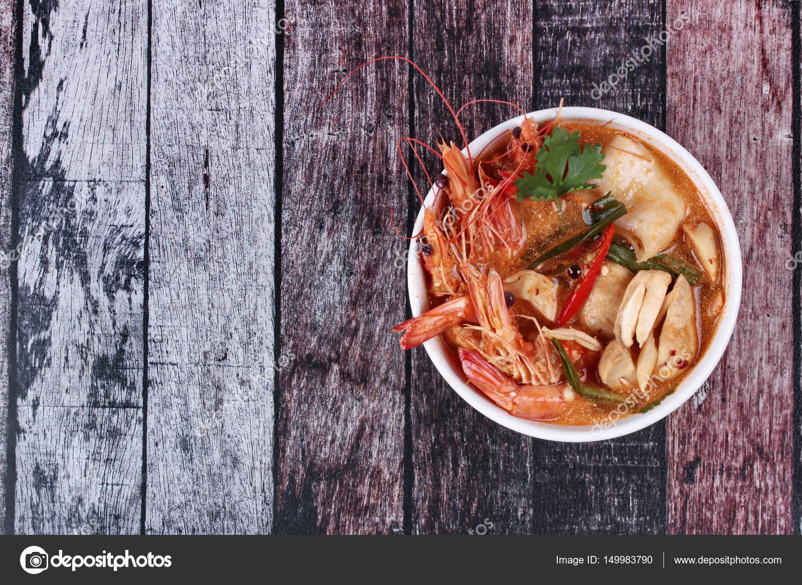 Goji berry aç karnına mı yenir ile Etiketlenen Konular 34