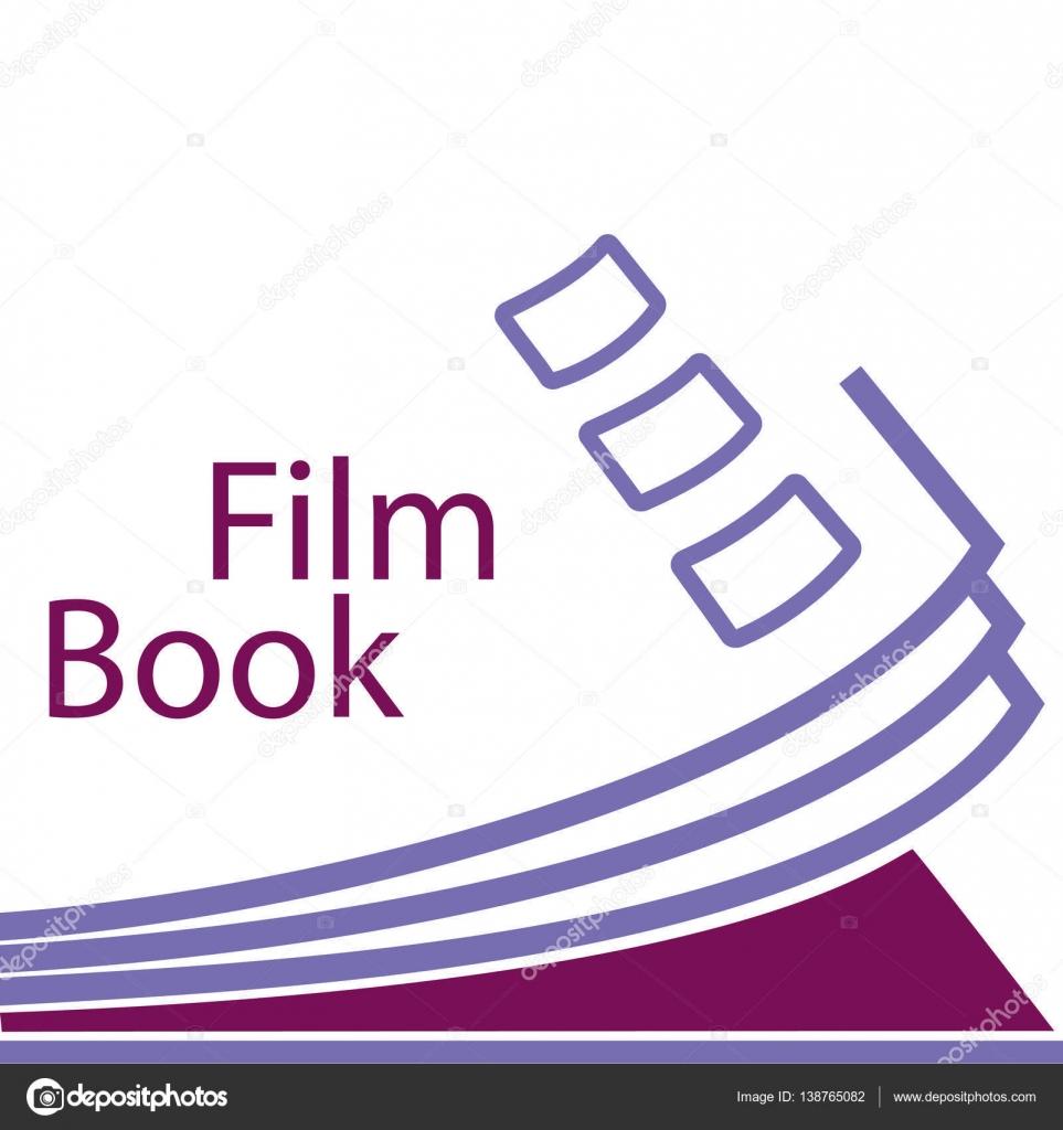 Film-Drehbuch — Stockvektor © aroderick #138765082