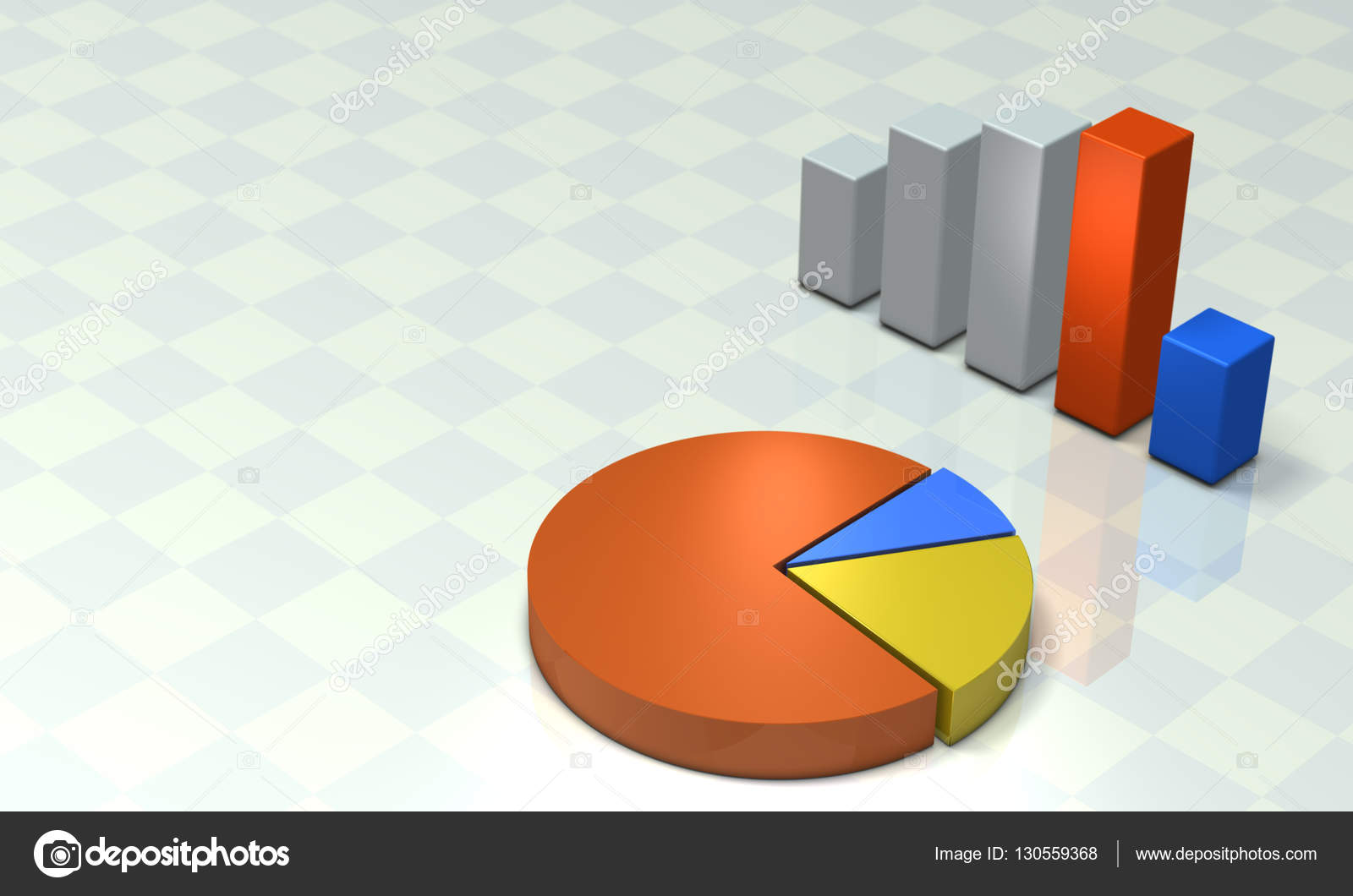 Pie chart and bar graph choice image free any chart examples bar graphs and pie charts images free any chart examples bar graph and pie chart background nvjuhfo Image collections