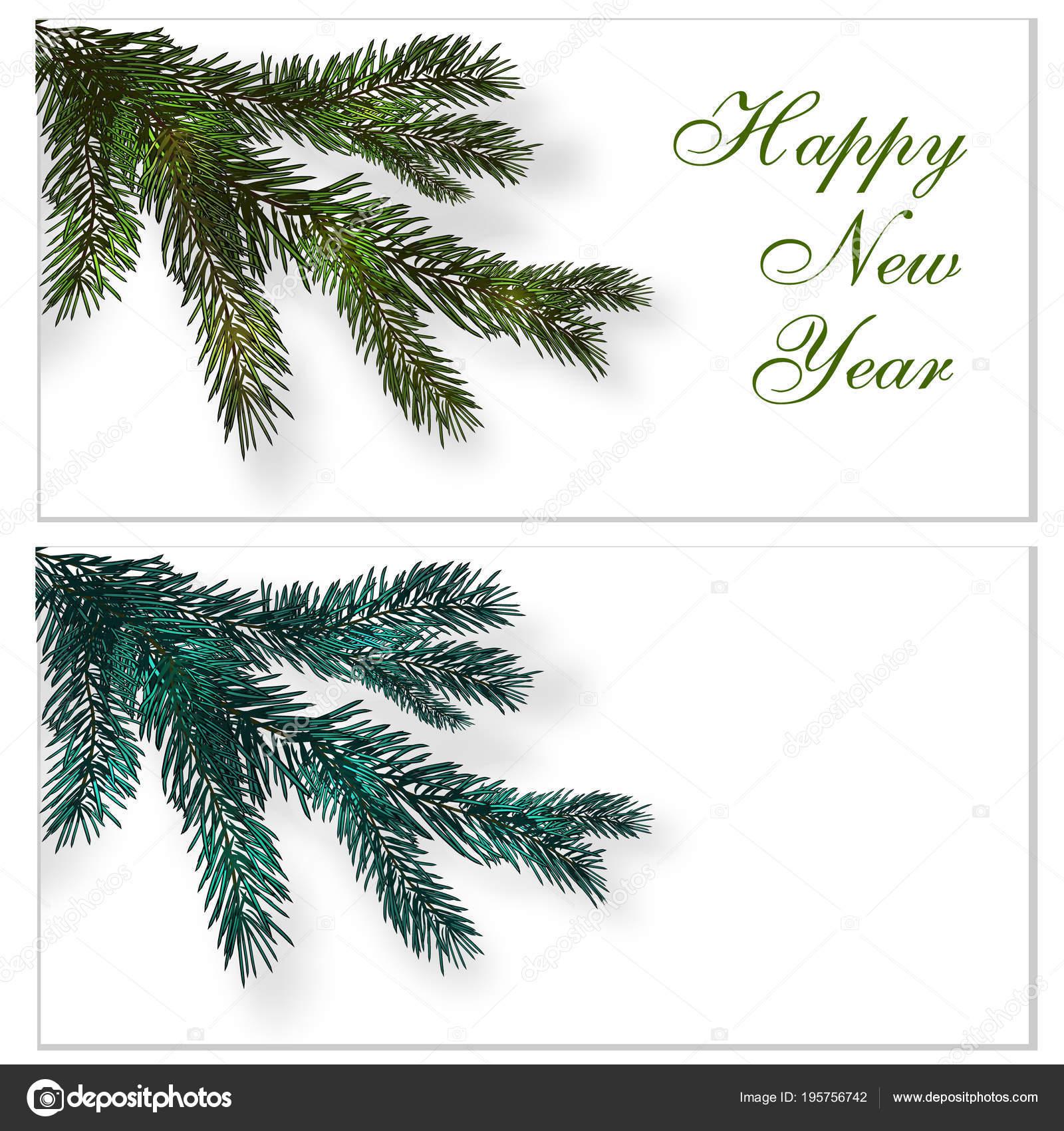 nyår gratulationer Jul, nyår. Vykort, visitkort, inbjudningar. Gratulationer  nyår gratulationer