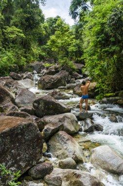 Serrinha do Alambari Environmental Protection Area