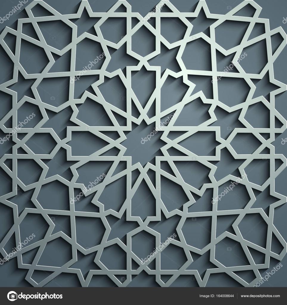 Beste Malvorlagen Von Geometrischen Designs Fotos - Beispiel ...