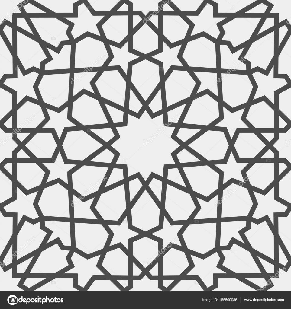 cnc pdf عربي