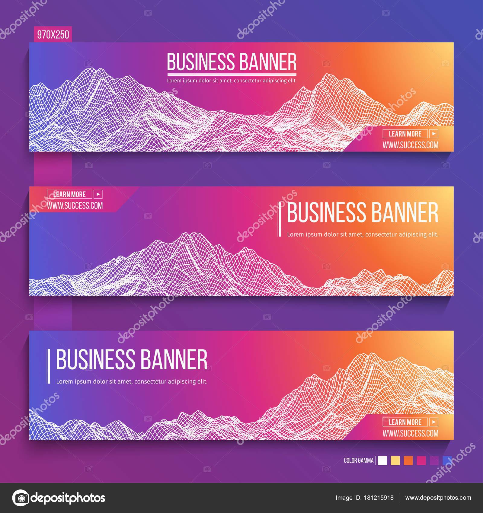 Unduh 680 Koleksi Background Banner Ai HD Terbaru