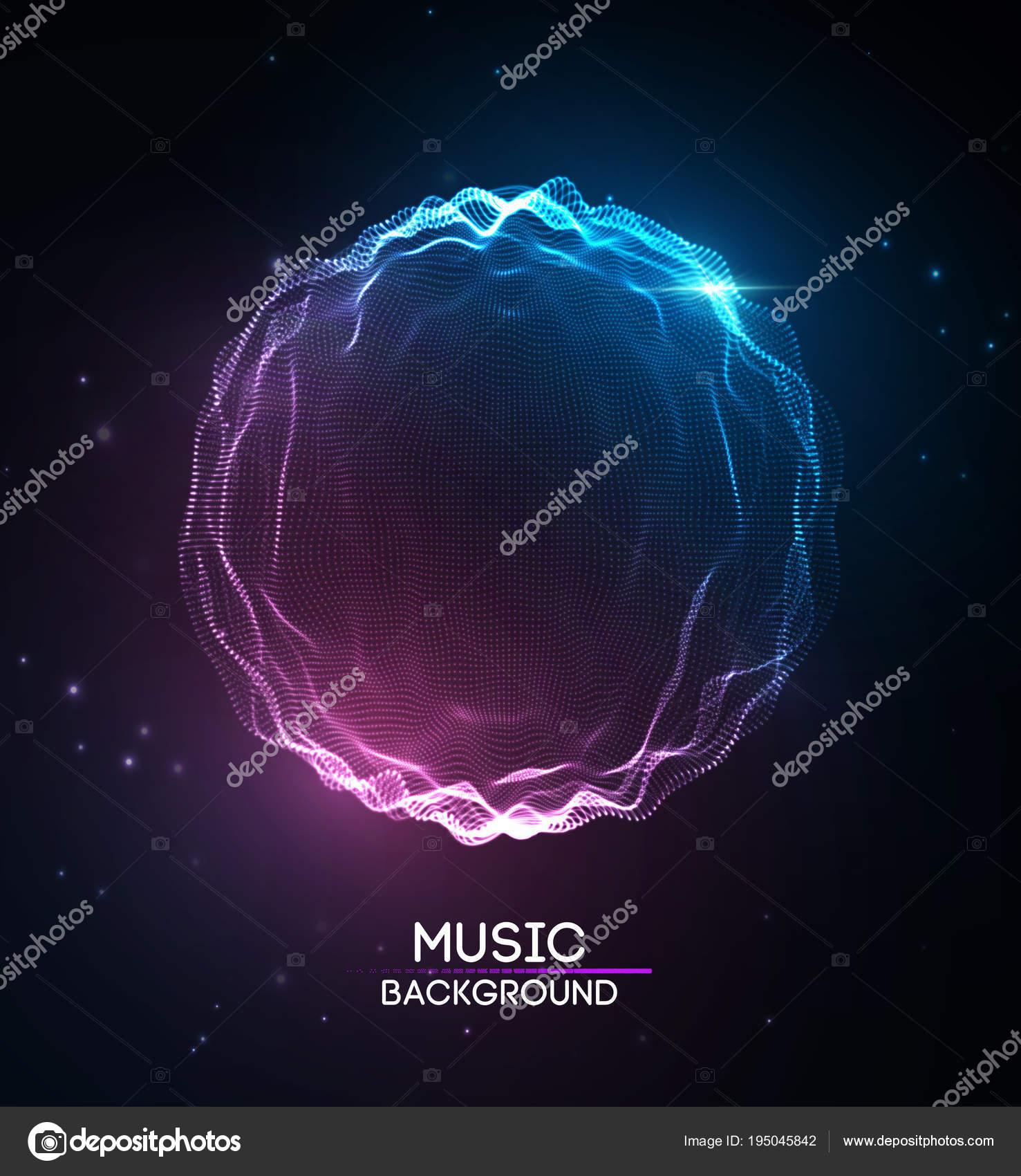 Html code fur musik im hintergrund