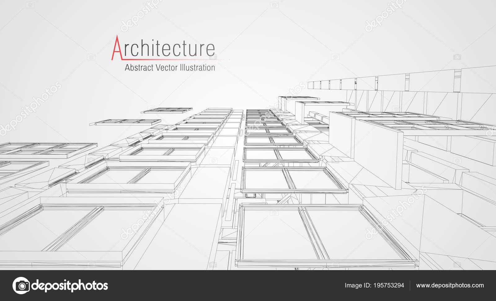 Dibujos Estructuras Metalicas Estructura Metálica De La