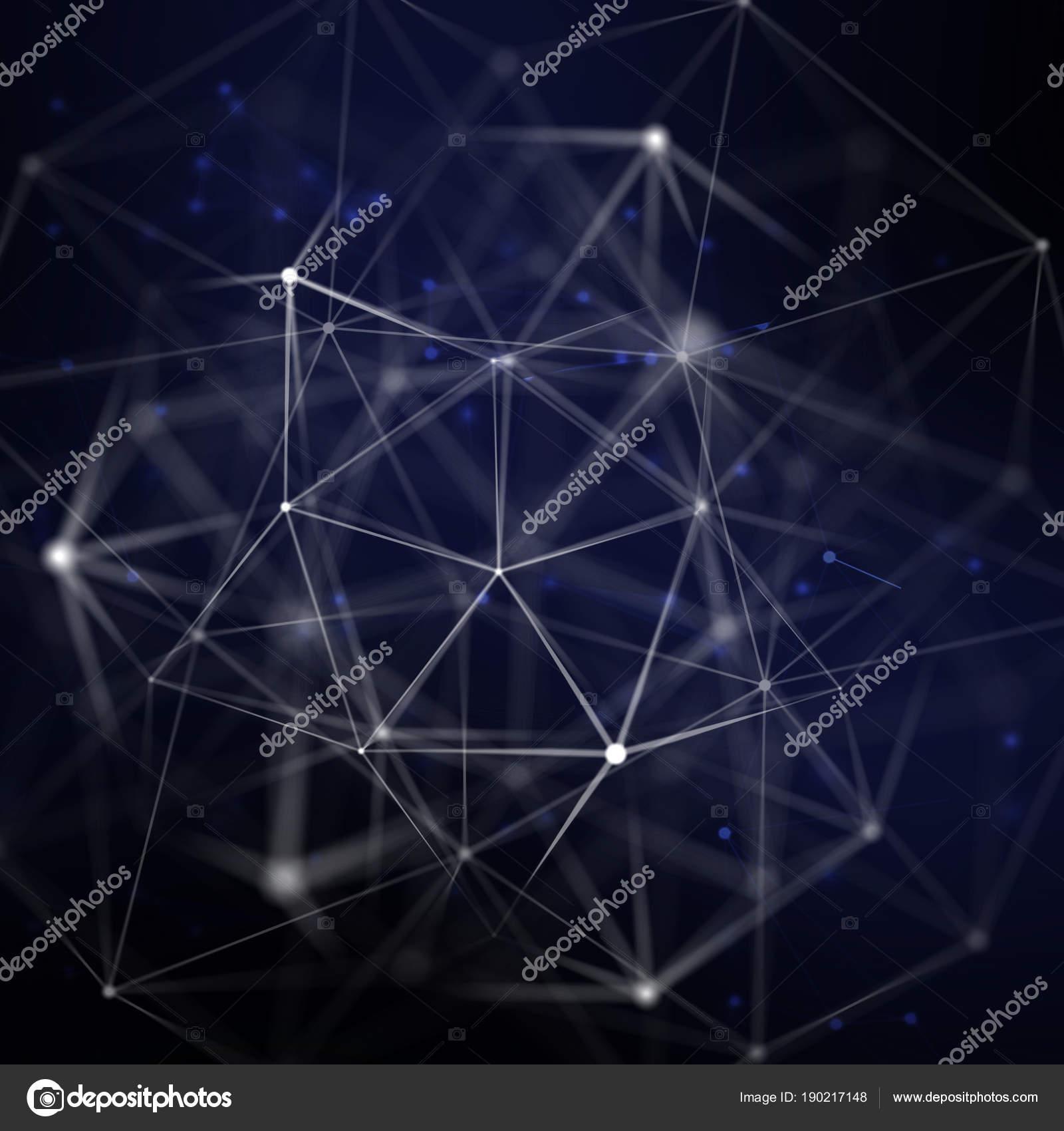 Cybernetic Concept Art