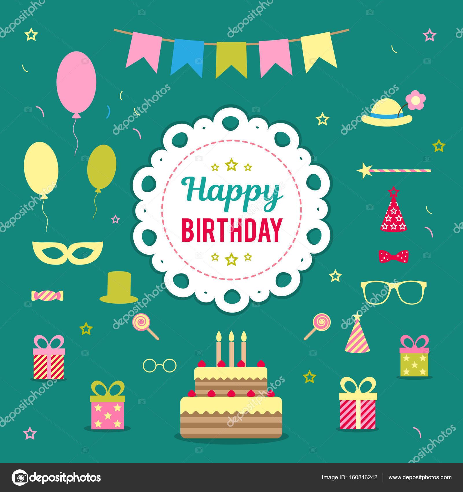 Imágenes Tarjeta De Invitacion Para Cumpleaños Sorpresa