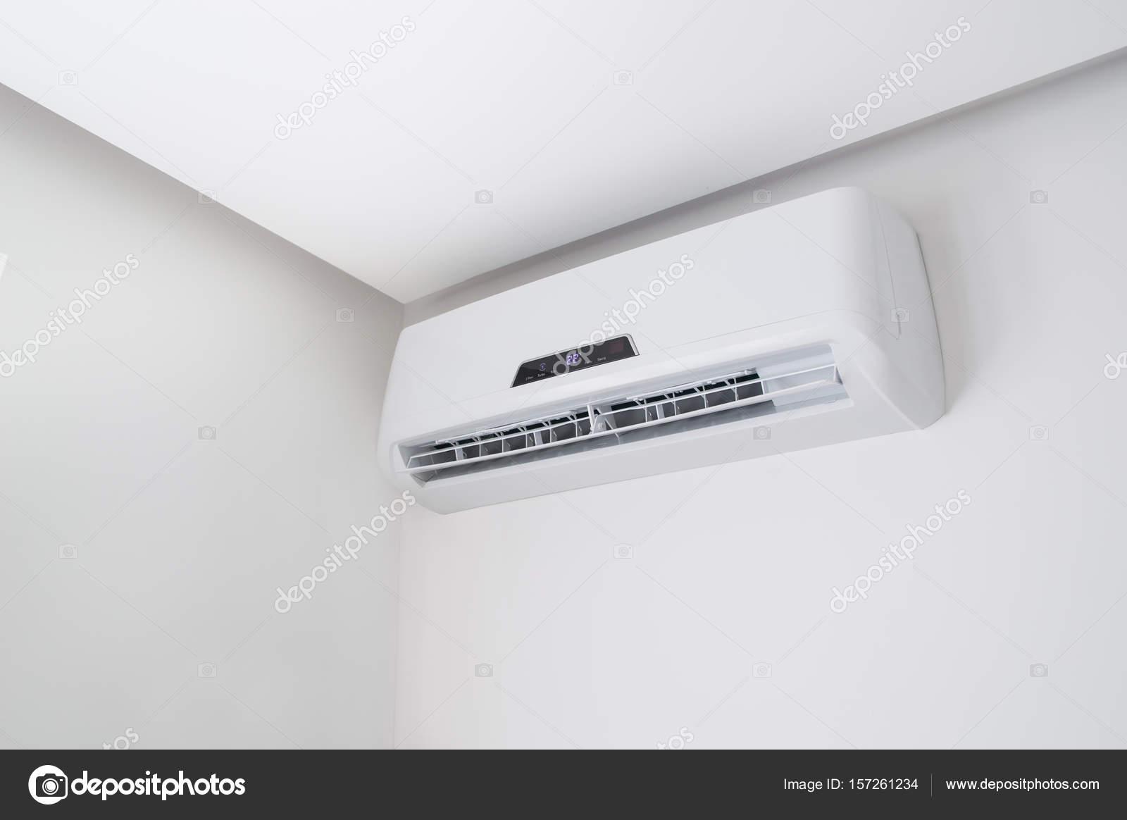 klimagert wohnung mini luftkhler mobile klimagerte air cooler mit zimmer mini klimaanlage ohne. Black Bedroom Furniture Sets. Home Design Ideas
