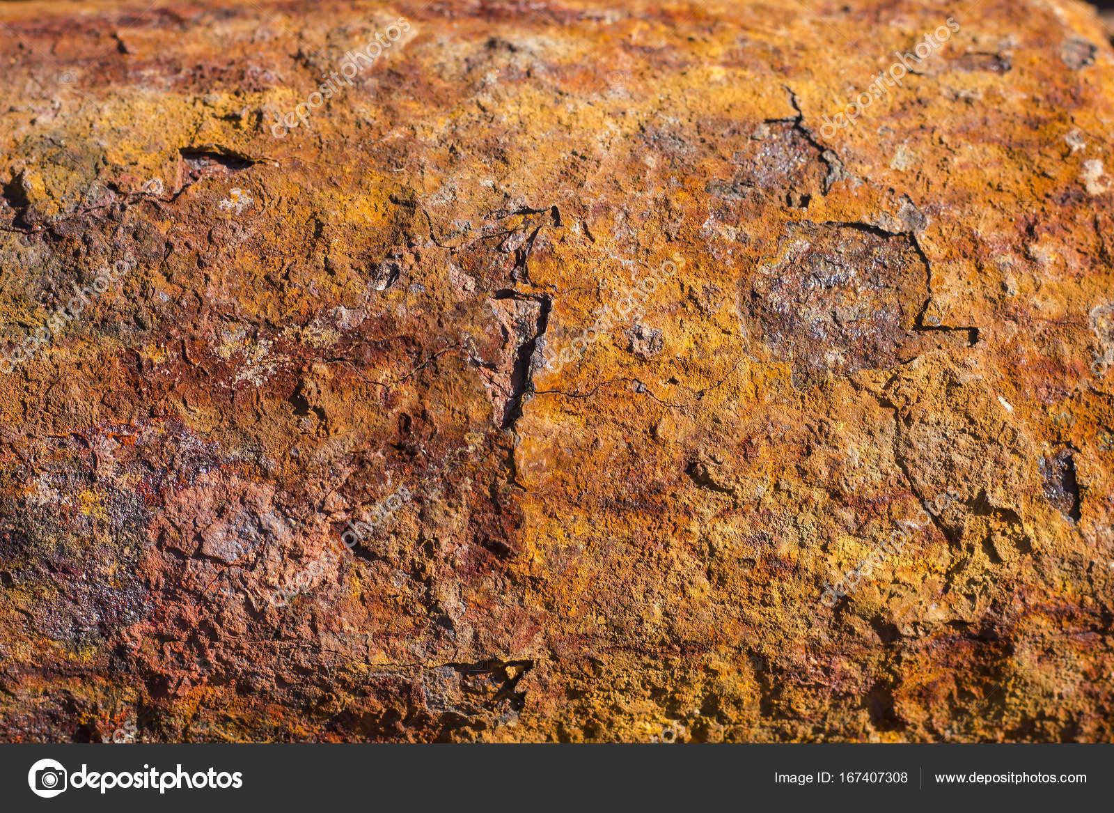 Die Erde, in der wir leben und der Raum, der die Welt ist - Seite 55 Depositphotos_167407308-stock-photo-dark-worn-rusty-background-rough