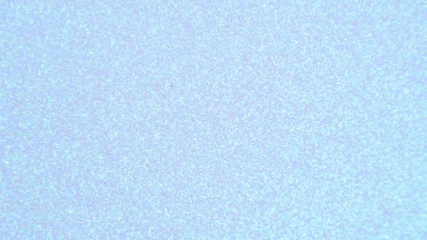 Baby blau hintergrund