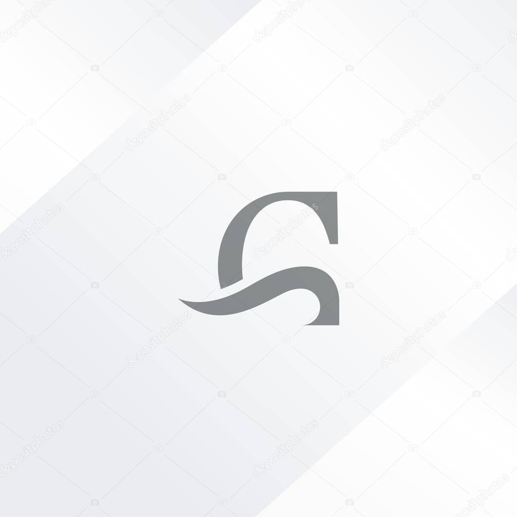 Letter G Logo Icon Design Template Elements Pics Stock Photos All Sites