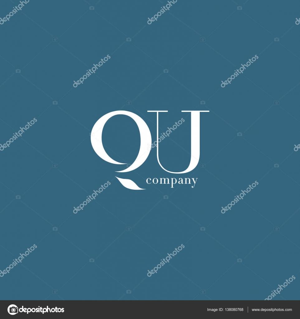 Encantador Q Y Una Plantilla Galería - Ejemplo De Colección De ...