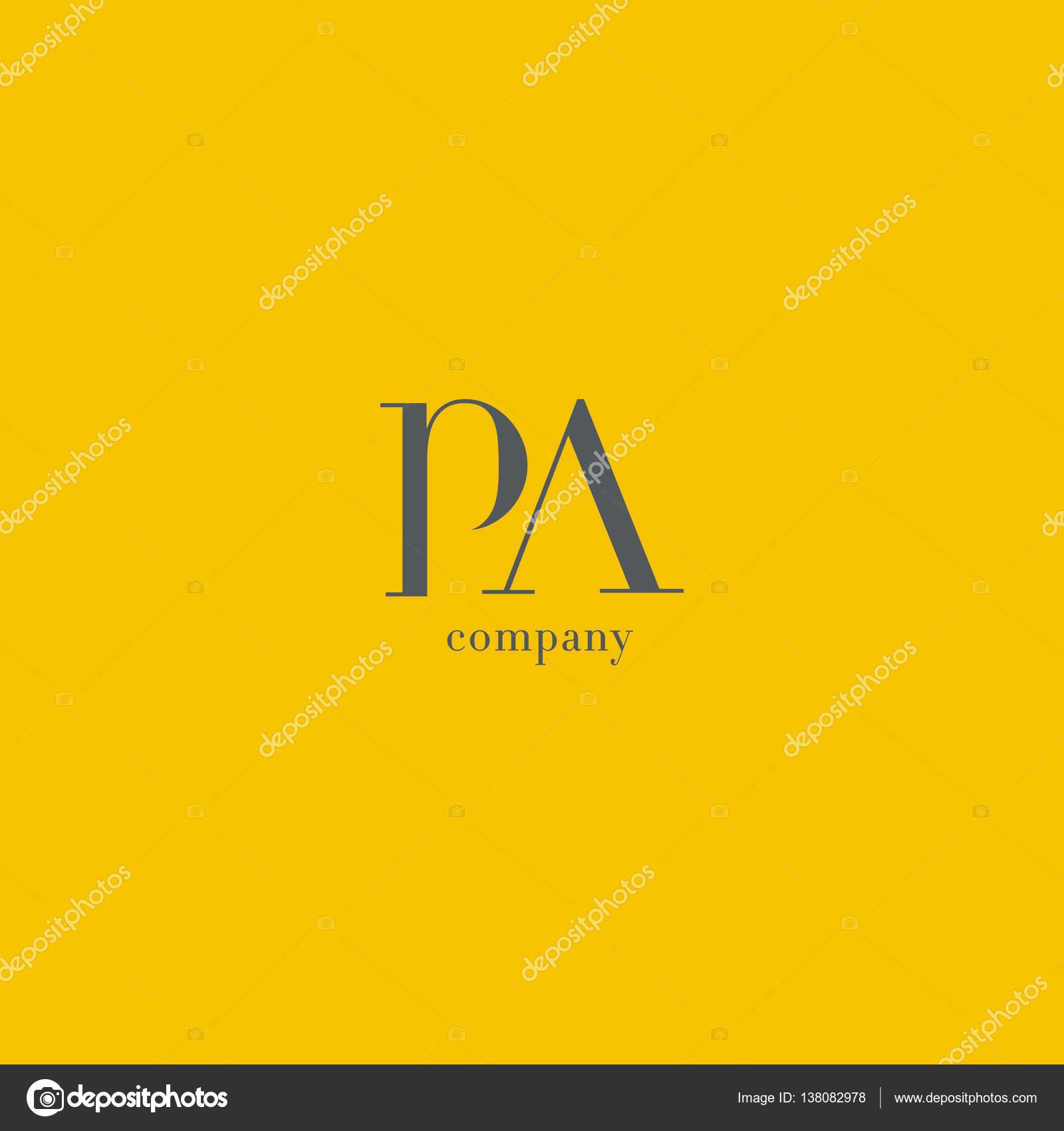 company p l