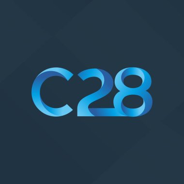 C28   joint logo