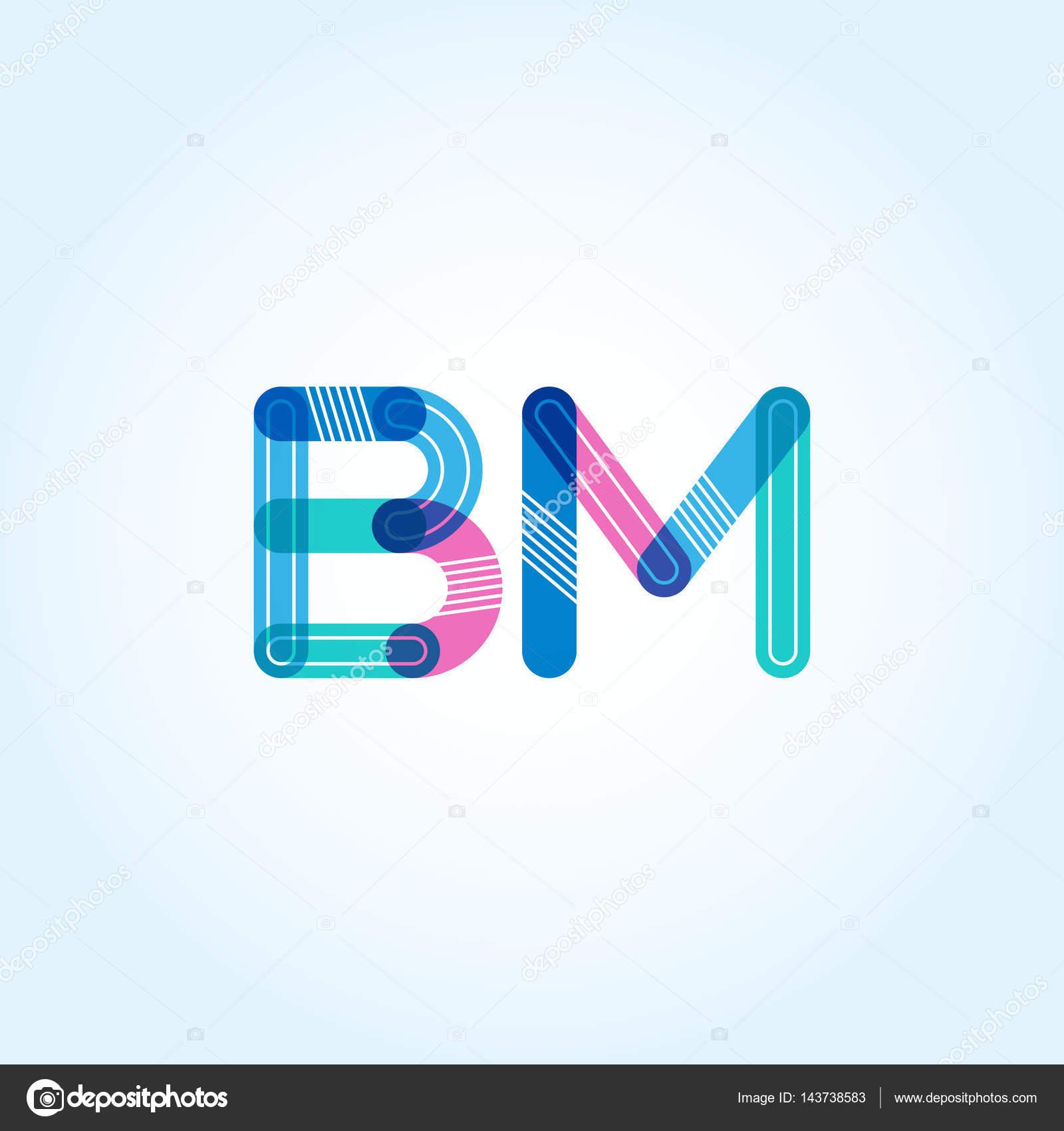 u300cbm u300d u306e u691c u7d22 u7d50 u679c yahoo  u691c u7d22 uff08 u753b u50cf uff09 yahoo logo vector free download Messenger Logo Vector