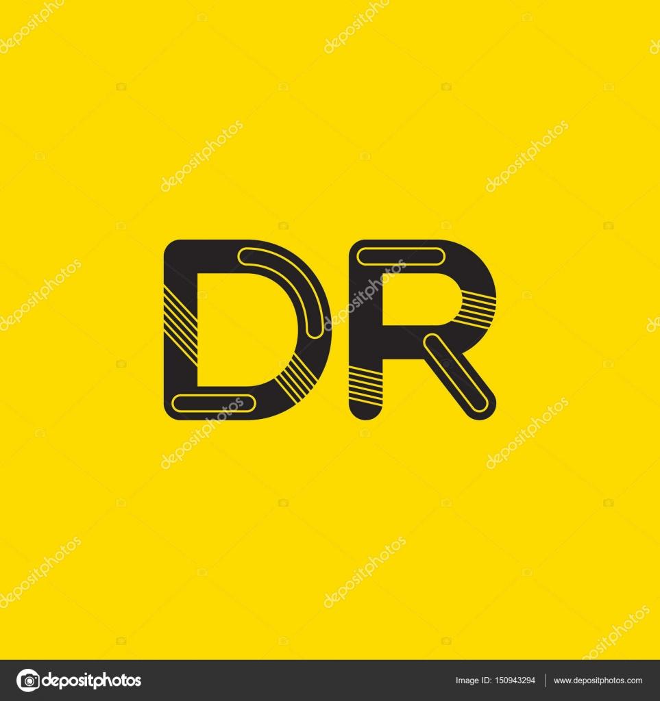 dr letters